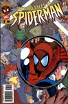 Untold Tales of Spider-Man #7