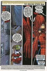 The Amazing Spider-Man #30 (#471)