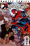 The Amazing Spider-Man #33