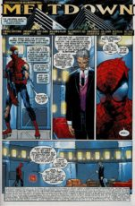 The Amazing Spider-Man #34 (#475)