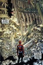 The Amazing Spider-Man #36 (#477)