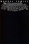 The Amazing Spider-Man #36