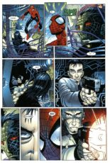 The Amazing Spider-Man #3 (Axel Springer)