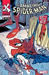 The Amazing Spider-Man #3