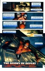 Spider-Man Unlimited #6