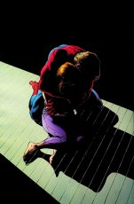 The Amazing Spider-Man #545