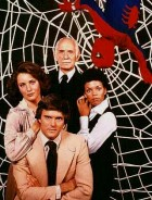 The Amazing Spider-Man (1977-1979)