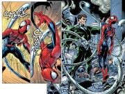 Ultimate Spider-Man #18