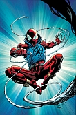 Ben Reilly: The Scarlet Spider #3