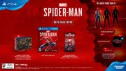 Marvel's Spider-Man: Digital Deluxe Edition