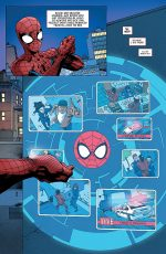 Spider-Man: Master Plan