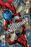 Ben Reilly: Scarlet Spider #4