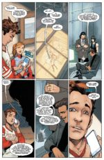 Peter Parker: The Spectacular Spider-Man #4