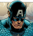 Secret Empire (Captain America)