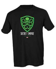 Secret Empire (T-Shirt)