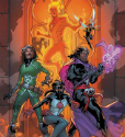 Secret Empire (Uncanny Avengers)