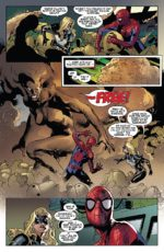 The Amazing Spider-Man #791