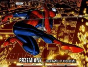 The Amazing Spider-Man 1/2003 (Fun Media)