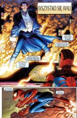 The Amazing Spider-Man #2
