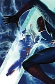 Amazing Spider-Man #794