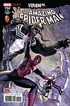 The Amazing Spider-Man #792