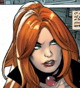 Elsa Bloodstone (Monsters Unleashed)