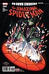 The Amazing Spider-Man #797