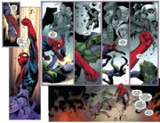 The Amazing Spider-Man #800