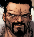 Secret Wars 2015 (The Regency - Kraven the Hunter)