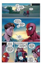 The Amazing Spider-Man #3 (#804)