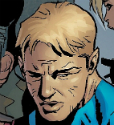 Secret Wars 2015 (Hydra Empire - Steve Rogers)