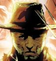 Secret Wars 2015 (Old Man Logan)