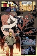 The Amazing Spider-Man Annual #1 (#43)