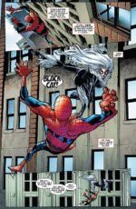 The Amazing Spider-Man #8 (#809)