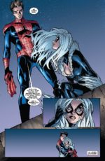 The Amazing Spider-Man #10 (#811)