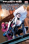 The Amazing Spider-Man #16.HU