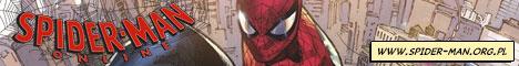 Spider-Man Online | www.spider-man.org.pl
