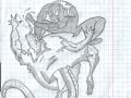 sm_lizard