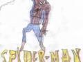 spiderman6