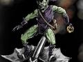 green_goblin_by_turonie-d6vpp9u