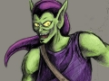 green_goblin_by_turonie-d6w04yg