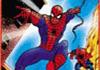 Animowana kolekcja Spider-Man