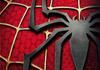 Filmy z serii Spider-Man