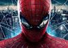 Filmy z serii The Amazing Spider-Man