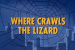 1×02 – Where Crawls The Lizard/Electro The Human Lightning Bolt