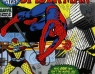 The Amazing Spider-Man Annual #8
