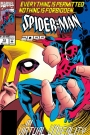Spider-Man 2099 #13