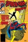 Spider-Man 2099 #15