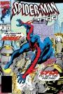 Spider-Man 2099 #18