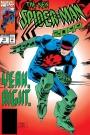 Spider-Man 2099 #19
